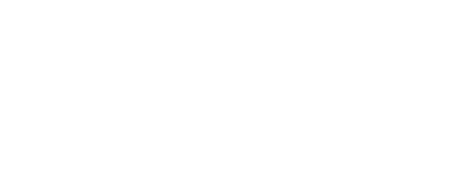 The Religious Society of Witches
